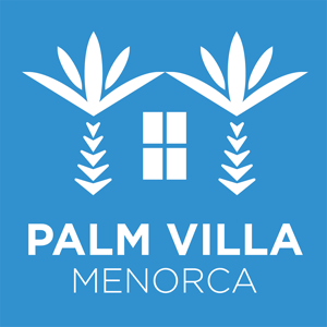 Welcome to Palm Villa II